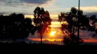 Watch Decoryah Circle Immortality video