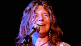 Watch Janis Joplin Winin Boy video