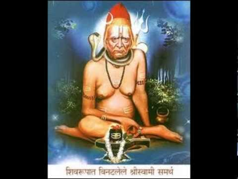 Shree Swami krupatirtha Tarak Mantra