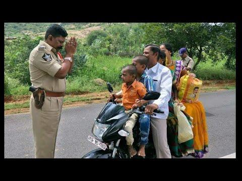देखो यार इसे क्या हो गया? Most_Indian_Funny