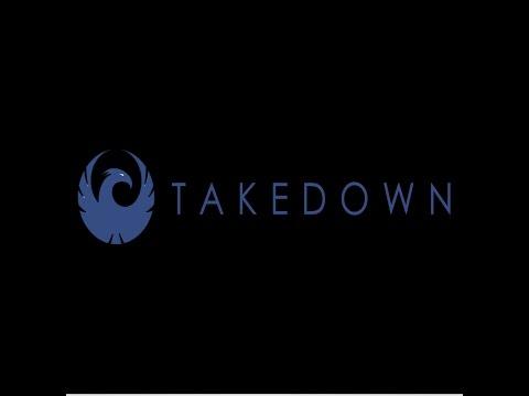 DCA Takedown Episode 65 (REUPLOADED)