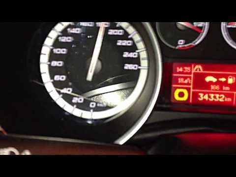 Giulietta 2.0 jtdm 170cv TCT 0-200