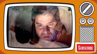 দেখুন পপি মাগির কি পাছা ! Bangla Movie Hot Scene   পুরাই মাথা নষ্ট।
