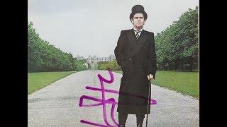 Watch Elton John Madness video