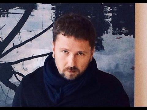 Толерантность Донецка