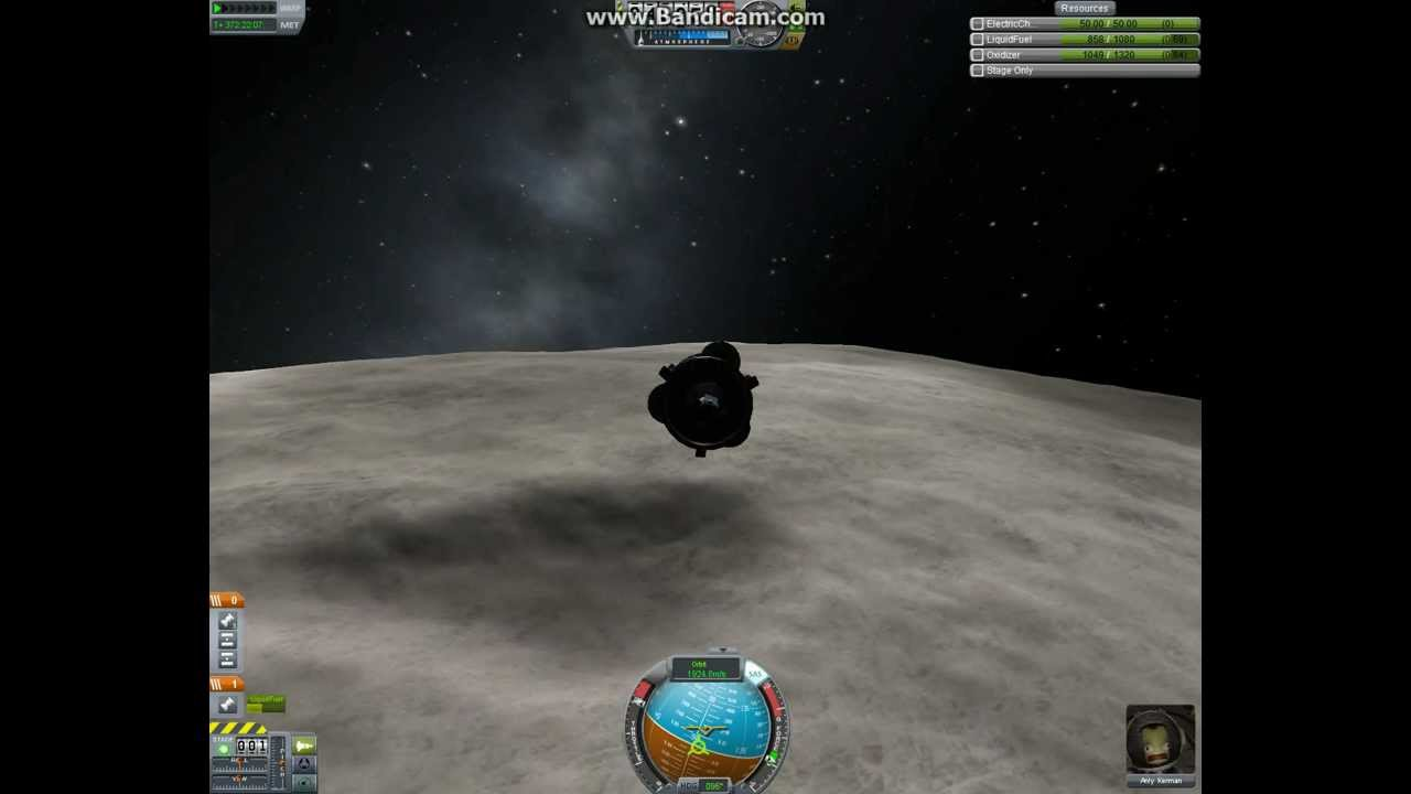 tylo kerbal space program face - photo #18