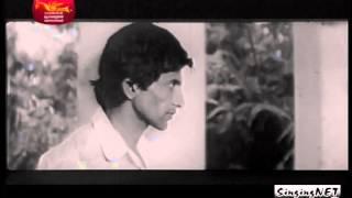 Denodahak Nuwan Athare - Nanda Malani