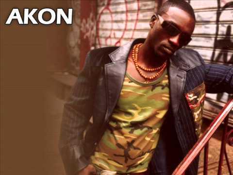 David Guetta Feat. Akon - Party Animal (dance Remix).wmv video