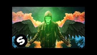 Sander van Doorn - The Rhythm (Official Music Video)