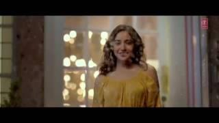 download lagu Mere Rashke Qamar Rahat Fateh Ali Khan gratis
