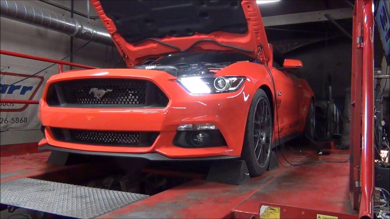 Hellion 2015 Mustang Gt Twin Turbo 949 Hp Youtube