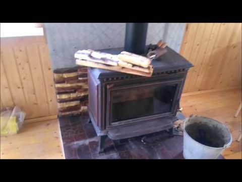 Печь камин отделка под ключ, своими руками.Подиум и задняя стена.