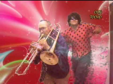 simon el gran varon - video original- willie (jose con todo)
