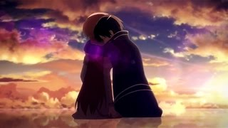 Anime Mix ~What's a Soulmate?~