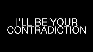 Download lagu [ - The God Of High School - OP FULL] KSUKE - Contradiction feat.Tyler Carter M/V