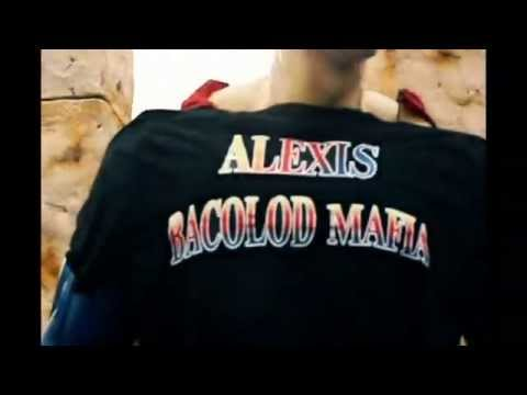 BACOLOD MAFIA  OFFICIAL MUSIC VIDEO CHORUS ) BASKOG NI YAH BAGANG