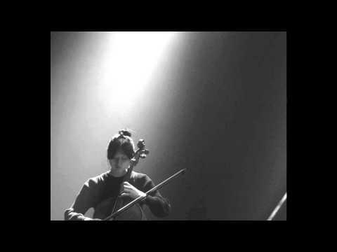 Gabriel Rios - Swing Low