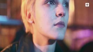 Watch Ellie White Forever Mine video
