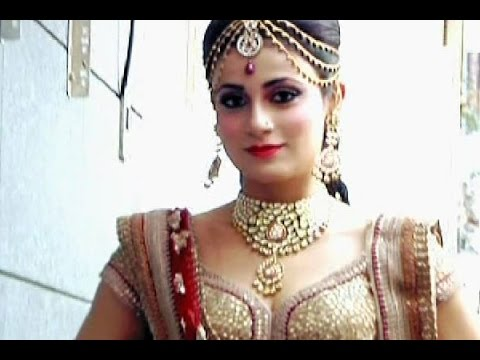 Radhika Madan and her mom look stunning in wedding outfits
