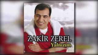 Zakir Zerel - Hayatım Sensin
