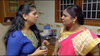 Priyamanaval Episode 659, 16/03/17