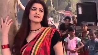 Bangla New Movie Shona Bondhu 2016 Kajol Vromora Full Video Song  Ft  Porimoni HD   YouTube