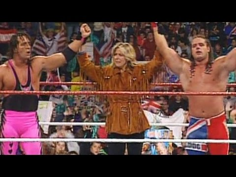 Wwe Summerslam 1992 - Osw Review #29 video