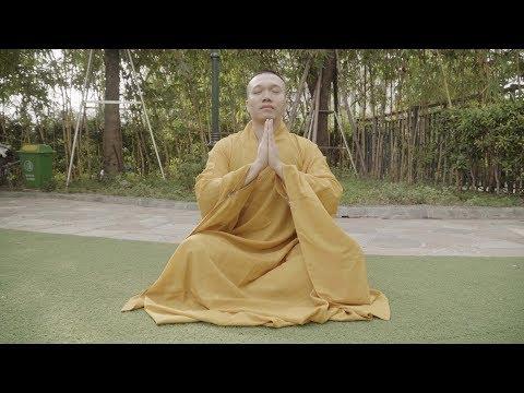 Cơn Sốt Độ Ta Không Độ Nàng (渡我不渡她) - Parody Hài