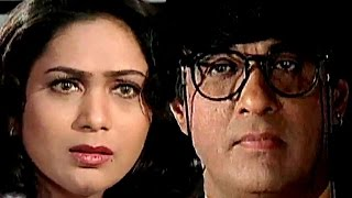 Download Shaktimaan Hindi – Best Kids Tv Series - Full Episode 66 3Gp Mp4