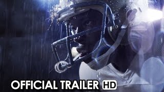 Woodlawn Official Trailer (2015) - Andrew & Jon Erwin Movie HD