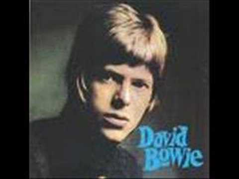 david bowie - changes Video