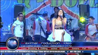 download lagu Sayang   Nadia Ulvi  New Bintang Yenila gratis