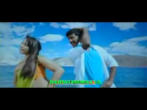 Enna Aachi Hq Song   Vedi Movie   Youtube video