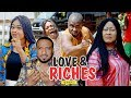 Download LOVE AND RICHES 2 - 2018 LATEST NIGERIAN NOLLYWOOD MOVIES || TRENDING NIGERIAN MOVIES in Mp3, Mp4 and 3GP