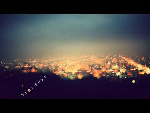 Mindset - Stardust (Original Mix) [CD-R/FREE DOWNLOAD]
