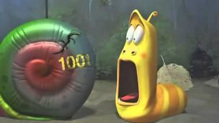 Hoathinh-Larva---Bi-mat-cua-oc-sen