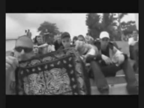 Flex & Sjaak & NAG & Tupac - Niet Klaar Voor Dit