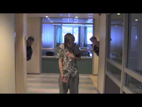 Blue -one Love(hd) video