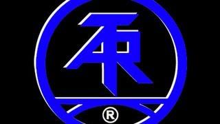 Watch Atari Teenage Riot Speed video