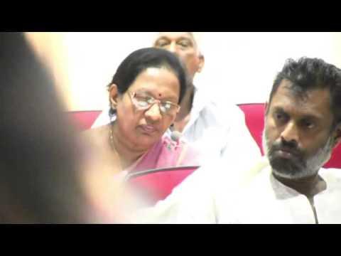 DDTV Sri lanka Tamil News 15.02.2016