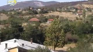 Fshati Pasomë me lagje të asfaltuara