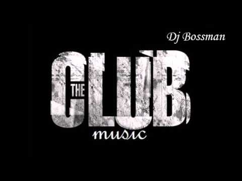 Spring Break (Jersey Club Music) - Dj BossMan
