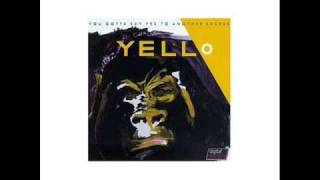Watch Yello Great Mission video