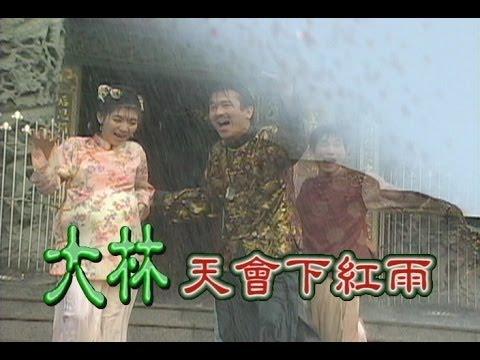 台劇-台灣奇案-大林天會下紅雨