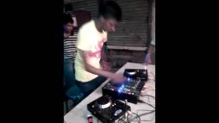 DJ Sohan