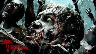 Dead Island Riptide [2013] |Gameplay| [II X4 631 & HD6450 1GB] HD