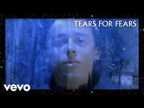 Tears For Fears - Cold