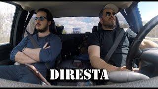 ✔ DiResta 30 The Atlanta Show