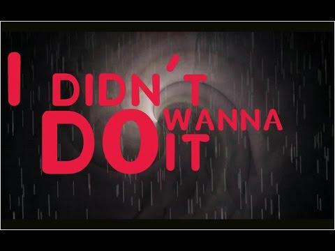 Tears In The Ocean - Jay Sean (lyrics Video) video