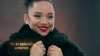 CHELSY LIVE (REALITY) - TEMPORADA 1 EPISODIO 4